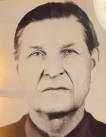 Кожаев Анатолий Алексеевич
