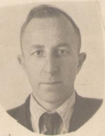 Осипов Валентин Николаевич