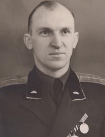Келин Владимир Иванович