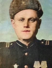 Ляцкий Иван Кондратьевич