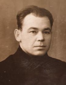 Никитин Алексей Никитич