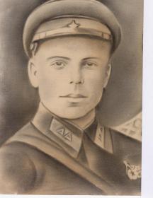 Ласуков Алексей Михайлович