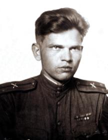 Первов Александр Яковлевич