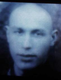 Соколов Владимир Иосифович