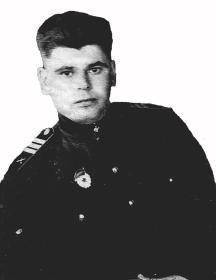 Крапивин Алексей Иванович