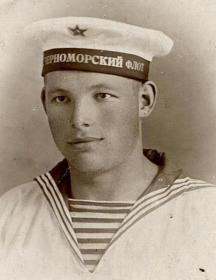 Борисенков Григорий Васильевич