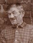 Сергеев Иван Дмитриевич