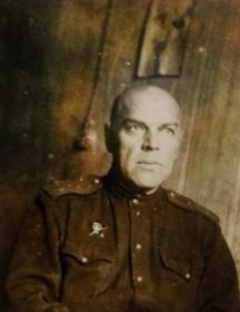 Козьмин Николай Прокофьевич