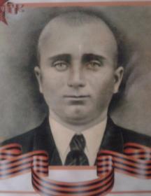 Кальян Григорий Васильевич