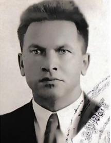 Кокурошников Алексей Константинович