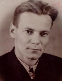 Мосягин Павел Васильевич