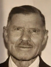 Кондрашкин Григорий Акимович