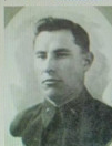Боцманов Григорий Афанасьевич