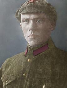 Кузнецов Александр Федорович