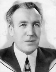 Сапрыкин Александр Яковлевич