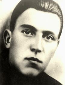 Коровкин Николай Леонтьевич