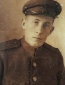 Серёдкин Александр Петрович