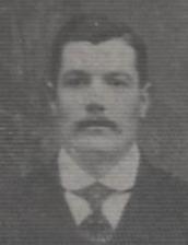 Фёдоров Михаил Константинович