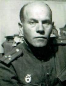 Монахов Алексей Иосифович