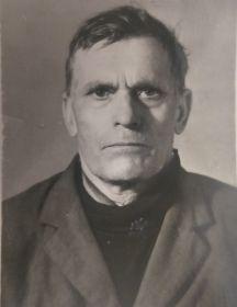 Усков Игнат Васильевич
