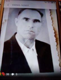 Олейников Михаил Иванович