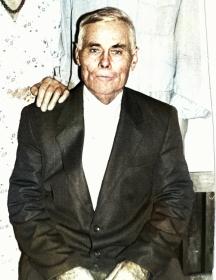 Исмагилов Сибагат Шакирович
