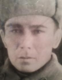 Чунаев Мухья Рахмадулович