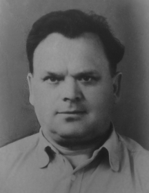 Щепоткин Антон Кузьмич