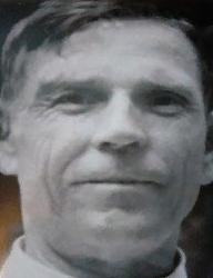 Михалин Егор Семёнович