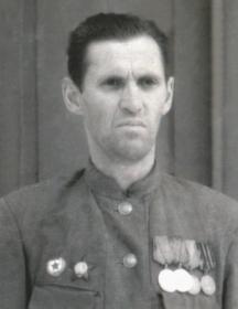 Макаренко Григорий Лукич