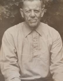 Ермаков Павел Яковлевич