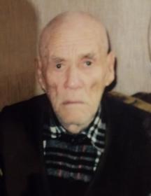 Таров Андрей Ефимович