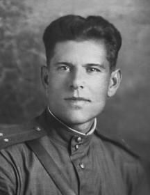 Коваленко Александр Степанович