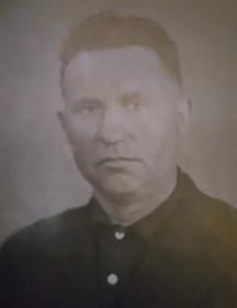 Лягин Иван Гаврилович