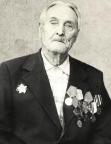 Каширников Андрей Иванович