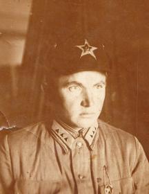 Тятюшкин Маркел Иванович