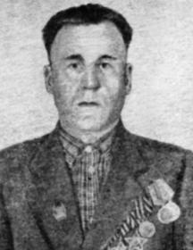 Огнев Павел Агеевич
