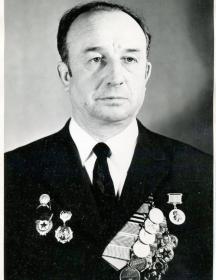 Лыткин Анатолий Павлович