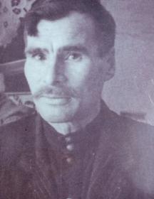 Кочнев Александр Андреевич