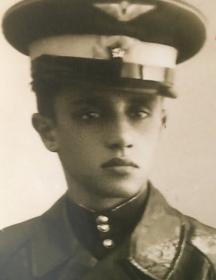 Леонидов Владимир Леонидович