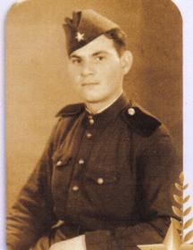 Титов Алексей Михайлович