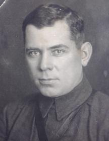 Милёхин Николай Иванович