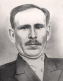 Белов Парфен Федоритович