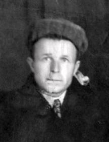 Тонких Илья Михайлович