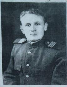 Тювин Александр Иванович