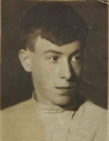 Ситников Михаил Николаевич