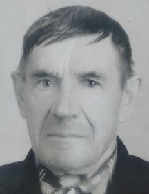 Теплов Михаил Павлович