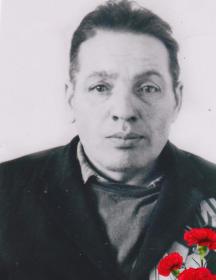 Лукоянов Алексей Иосифович
