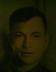 Янковский Павел Александрович
