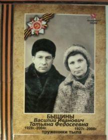 Суворова Елена Сергеевна